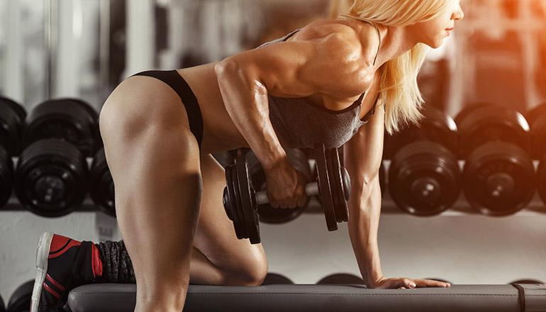 15 Simple Metabolism Boosting Secrets