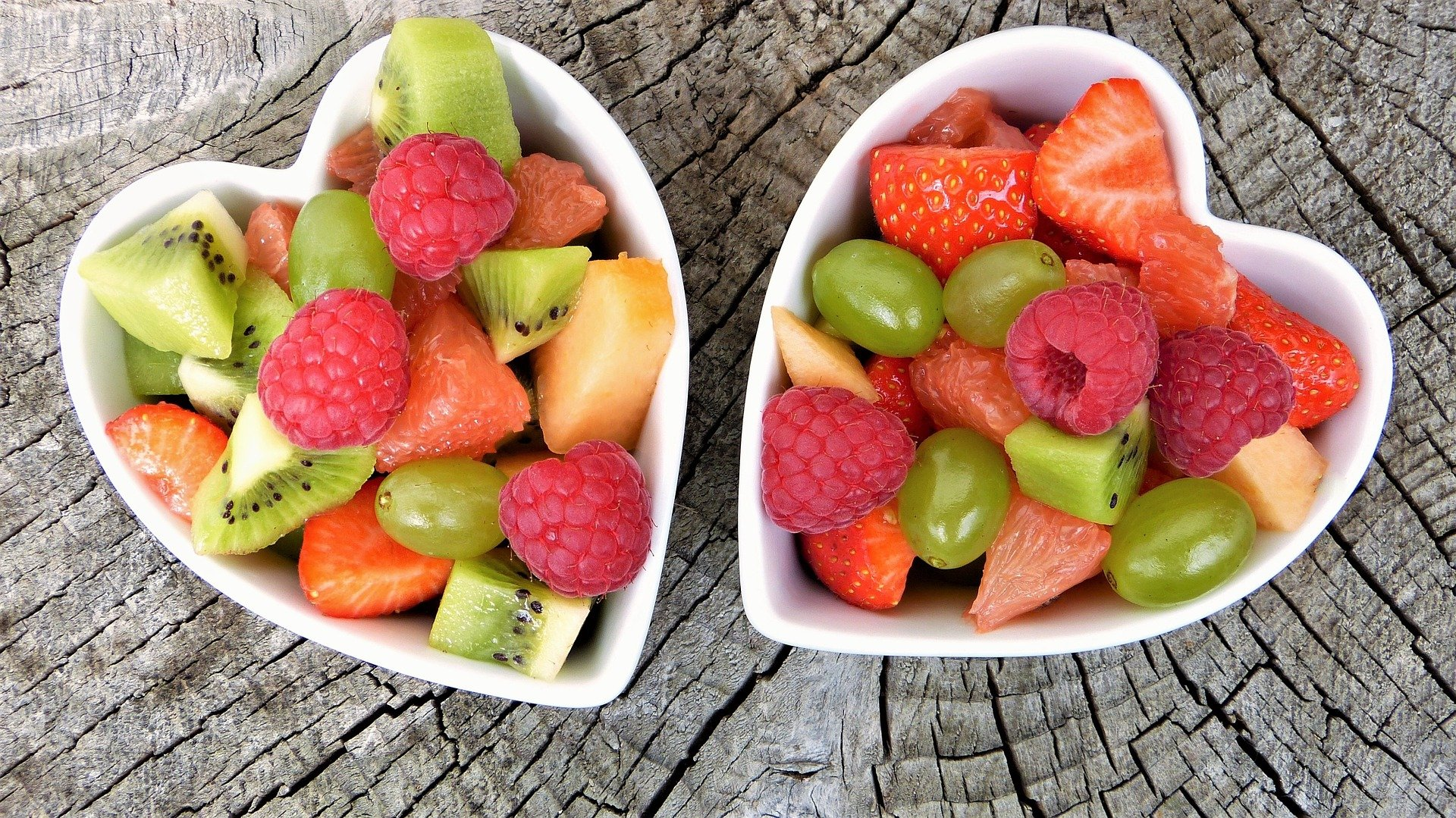 Top 10 Healthy Foods To Keep You Fit