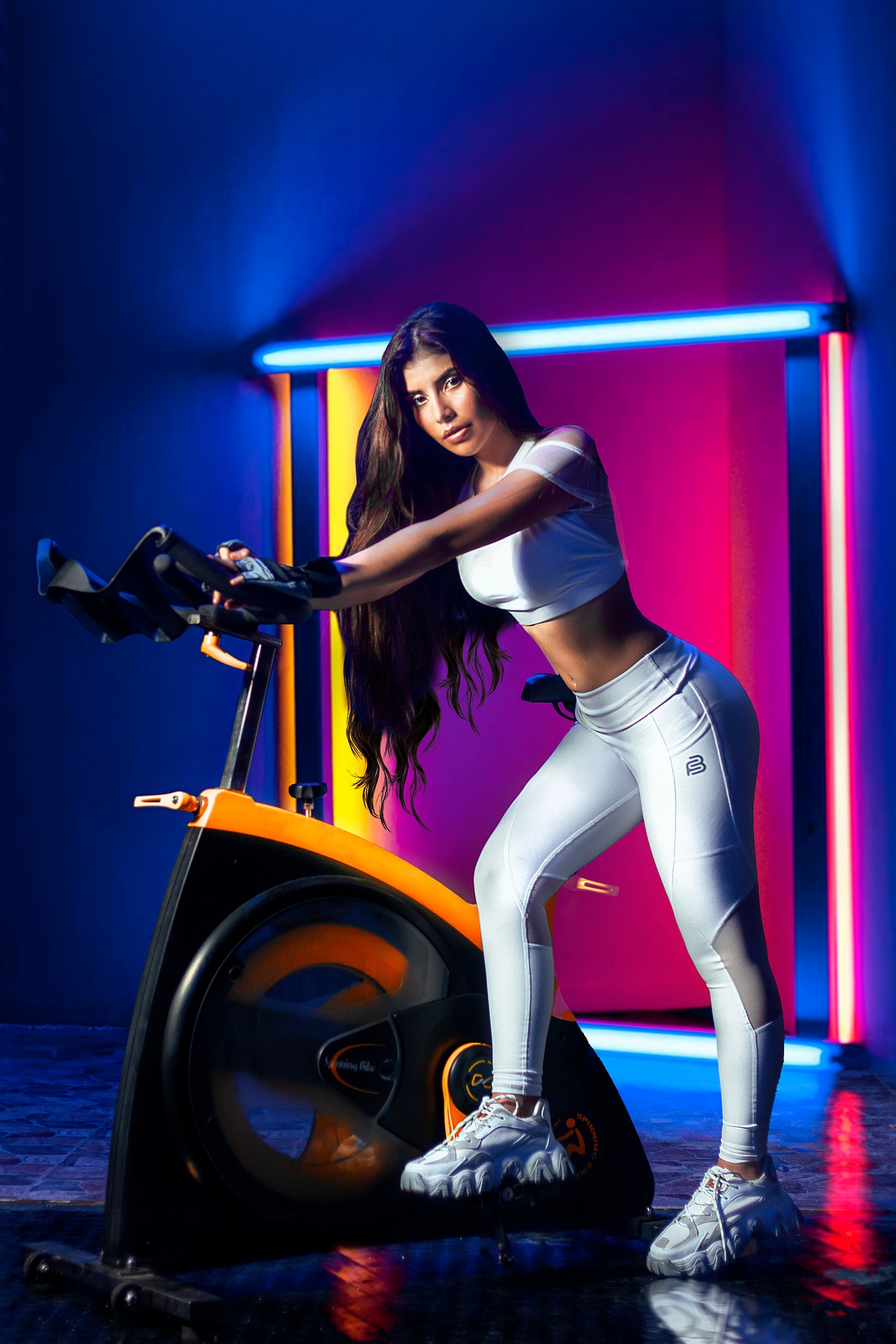 Exercise Bikes To Suit Every Budget