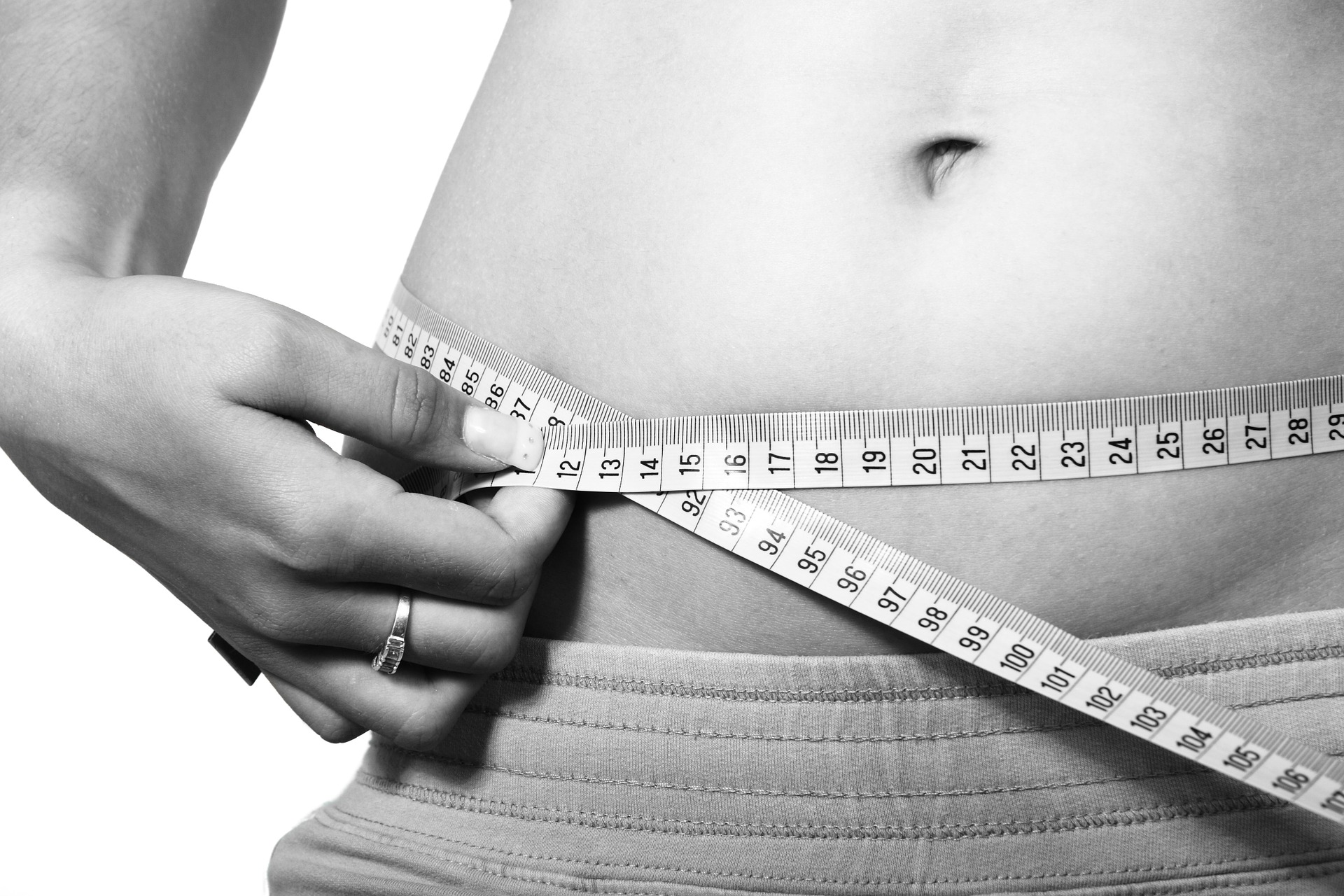 Quick Facts For Losing Weight Naturally