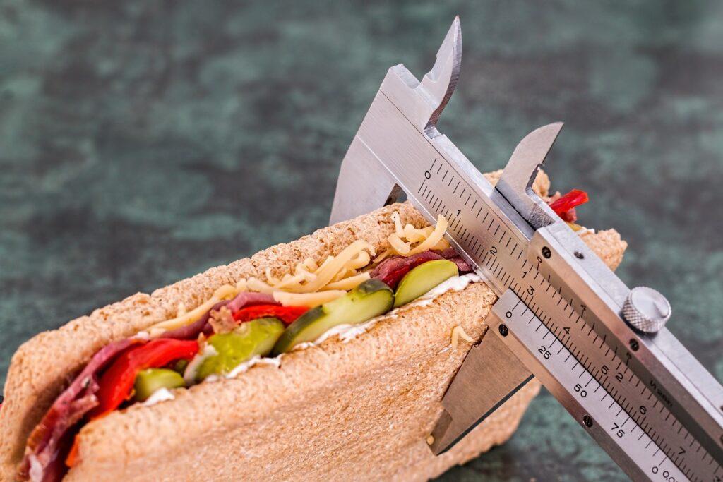 15 Tips For Better Eating Habits