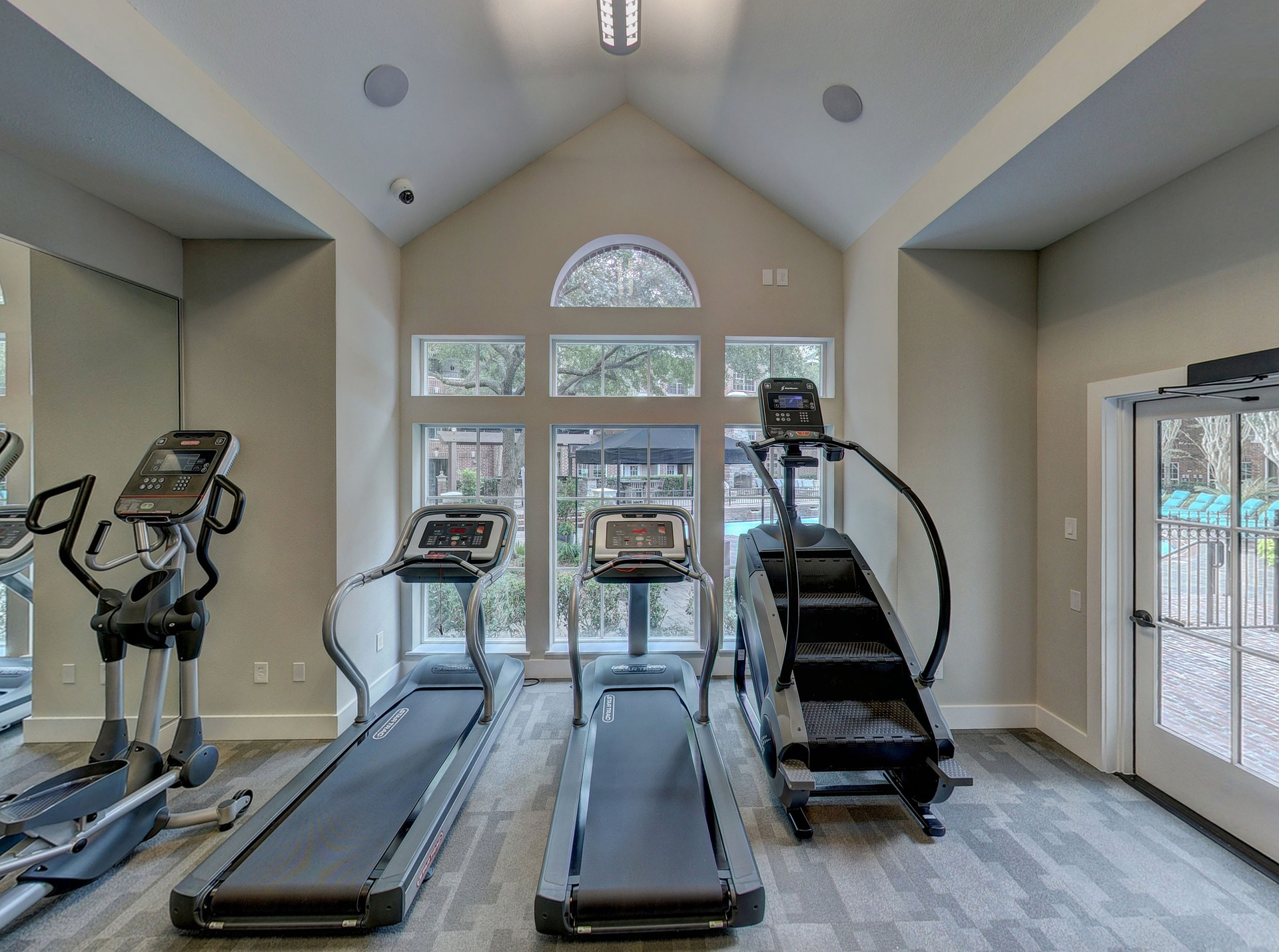 Purchasing The Right Home Gym For A Fitter You